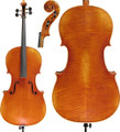 Core Select Cello - Strad Model