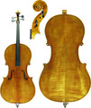 Core Select Cello - CS2608C