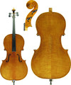 Core Select Cello - CS3208C
