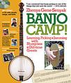 Banjo Camp!
