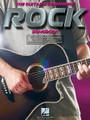 The Guitar Strummers' Rock Songbook - Strum It (Guitar)