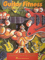 Guitar Fitness: An Exercising Handbook
