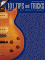 101 Tips & Tricks for Blues Guitar