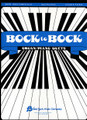 Bock To Bock #3 Piano/Organ Duets