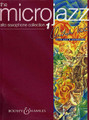 Microjazz Collection 1 (Alto Saxophone and Piano)