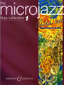 Microjazz Collection 1 (Flute and Piano)