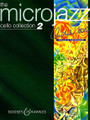 Microjazz Collection 2 (Cello and Piano)