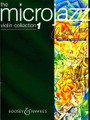 Microjazz Collection 1 (Violin and Piano)