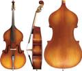 Johannes K Bass K57
