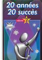 20 Annees 20 Succes: Volume 2