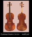 Eastman Master Model Series 906 violin