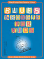 Blues & Boogie for Kids