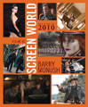 Screen World Volume 62 (The Films of 2010)