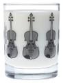 Violin Tumbler