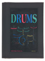Drum Set Design Address Book