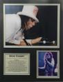 Alice Cooper Bio Art