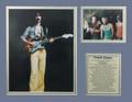 Frank Zappa Bio Art