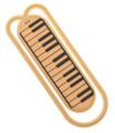 Keyboard Giant Clip