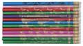 Clarinet Pencil - Luster