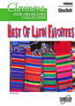 Best Of Latin Favorites (Elementary to Intermediate)