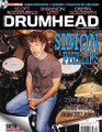 Drumhead Magazine -  March/April 2012