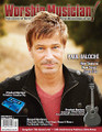 Worship Musician Magazine - March/April 2012