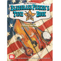 Bluegrass Picker's Tune Book