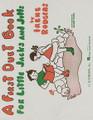 1st Duet Book for Little Jacks and Jills