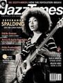 Jazz Times Magazine - April 2012