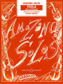 Amazing Solos (Viola & Piano)