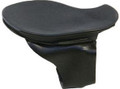 Wolf Maestro Soft Chinrest - Fits Violin or Viola
