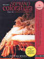 Arias for Coloratura Soprano, Volume 3