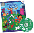 Christopher Kazoo & Bongo Boo - Get Acquainted Offer