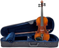Baldwin Middle School - Violin Rental