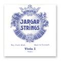Jargar Silver Viola C String