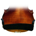 Resonans Violin Shoulder Rest - 1/2 - Low