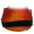 Resonans Viola Shoulder Rest - Low