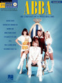 ABBA. (Pro Vocal Women's Edition Volume 25). By ABBA. For Voice. Pro Vocal. Play Along, Karaoke. Softcover with Karaoke CD. 32 pages. Hal Leonard #HL00740367. Published by Hal Leonard.  Whether you're a karaoke singer or preparing for an audition, the Pro Vocal series is for you! The book contains the lyrics, melody, and chord symbols for eight classic songs. The CD contains demos for listening and separate backing tracks so you can sing along. The CD is also enhanced so PC & Mac users can adjust the recording to any pitch without changing the tempo! Perfect for home rehearsal, parties, auditions, corporate events, and gigs without a backup band. This volume includes 8 ABBA megahits: Dancing Queen • Knowing Me, Knowing You • Mamma Mia • Money, Money, Money • The Name of the Game • S.O.S. • Take a Chance on Me • The Winner Takes It All.