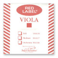Red Label Viola A String