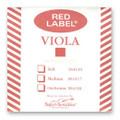 Red Label Viola G String