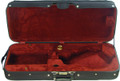 Bobelock Mandolin Case - Oblong