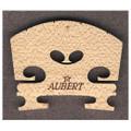 Fitted Violin Bridge - 4/4 Size