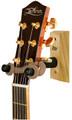 String Swing Home & Studio Guitar Hanger