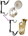 Tuba / Sousaphone Holder