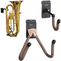 2-Piece Baritone Holder