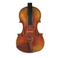 Audubon Strings 900 Model Violin