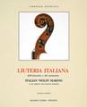 Liuteria Italiana, Dell Ottocento E Del Novocento