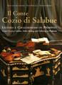 Count Cozio of Salabue