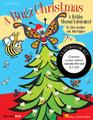 A Bugz Christmas - Classroom Kit