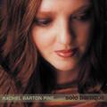 Rachel Barton Pine Solo Baroque CD